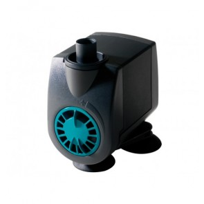 Newa Jet 600 Multi use Pump