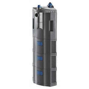 Oase BioPlus Thermo 200 Internal Filter