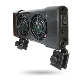 DD Ocean Breeze Cooling Fan 2
