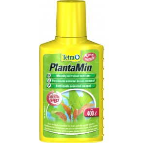TetraPlant Plantamin 100ml