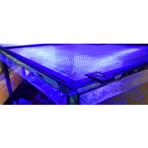 Red Sea Tank Net Screen 72""