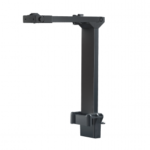 Red Sea ReefLED 90 Mounting Arm