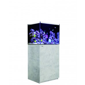 Red Sea Reefer 170 Marble