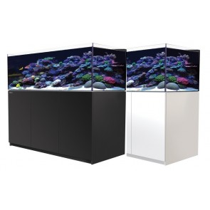 Red Sea Reefer XL-525 Package Options 10% Equipment Saving