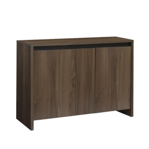 Fluval Roma 200 Cabinet Only Walnut