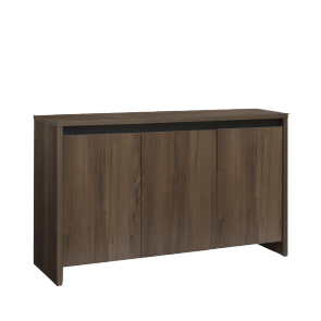 Fluval Roma 240 Cabinet Only Walnut