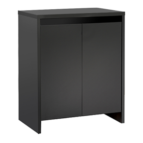 Fluval Roma 90 Cabinet Only