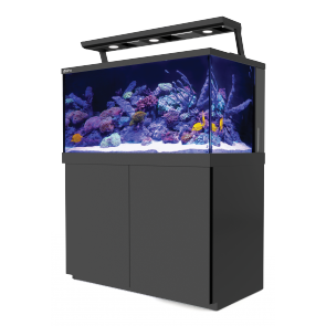 Red Sea Max S-500 LED Black Complete Reef System - **NEW Red Sea ReefLED**