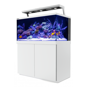 Red Sea Max S-500 LED White Complete Reef System - **NEW Red Sea ReefLED**