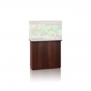 Juwel Rio 125 / Primo 110 SBX Cabinet only in Dark Wood