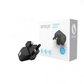seneye USB Power Adaptor