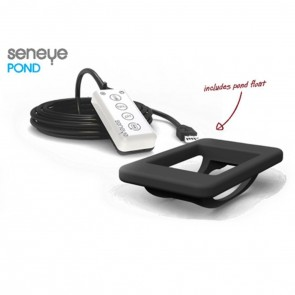 Seneye Usb Pond V2