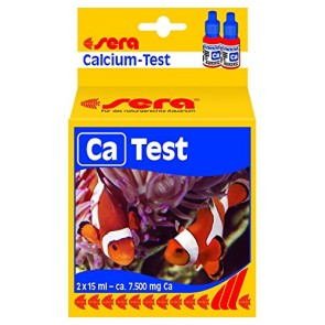 Sera Ca CalciumTest Kit 15ml