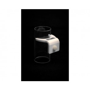 SKIMZ FS50 Feeding Station 50mm (small)