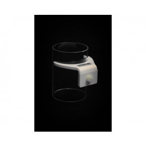 SKIMZ FS70 Feeding Station 70mm (large)