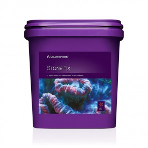 Aquaforest Stonefix 6kg