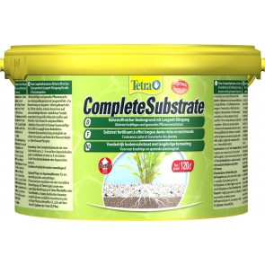 Tetra Complete Substrate 5 Kg for 120 litres