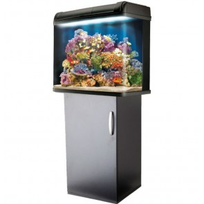 Kent Marine Bio Reef 94L Aquarium and Cabinet