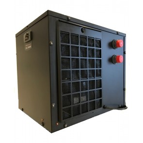 Tk2800 Lobster Chiller