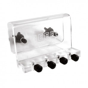 Reef Easi Dose Tube Clamp