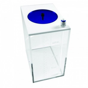 TMC REEF EASI Dosing Container 2.5 Litres