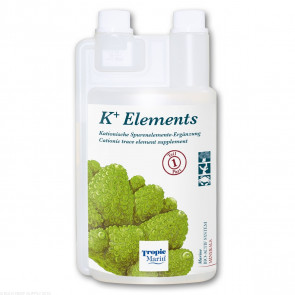Tropic Marin Trace K+-Elements 200ml