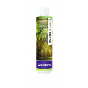 Reeflowers Turtle Fresh RemAmmonia 85ml