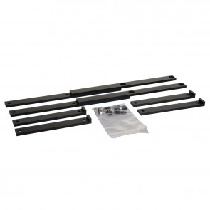 Ecotech Radion Long Rail kit