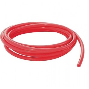 V2 Pure RO Tube Red Per 1 Metre