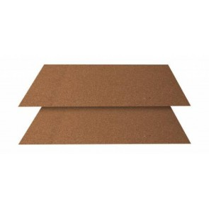 Vivexotic Sandpaper Sheet Pack (3 sets)
